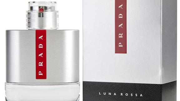 Prada Luna Rossa by Prada EDT for Men