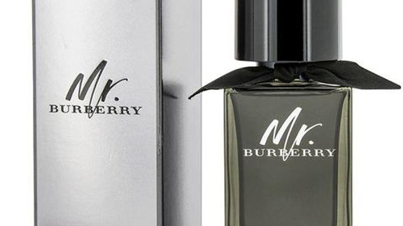 Mr. Burberry for Men by Burberry EDP