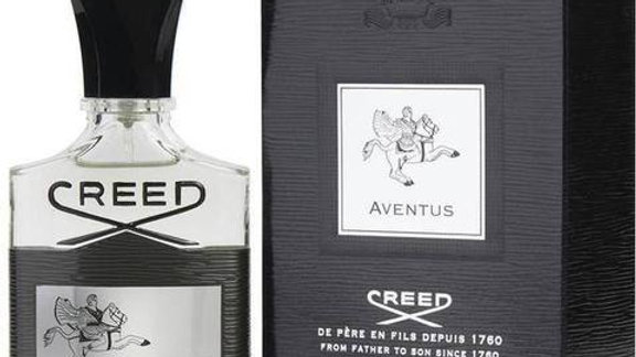 Creed Aventus for Men by Creed EDP