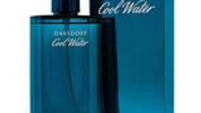 Cool Water for Men by Davidoff EDT