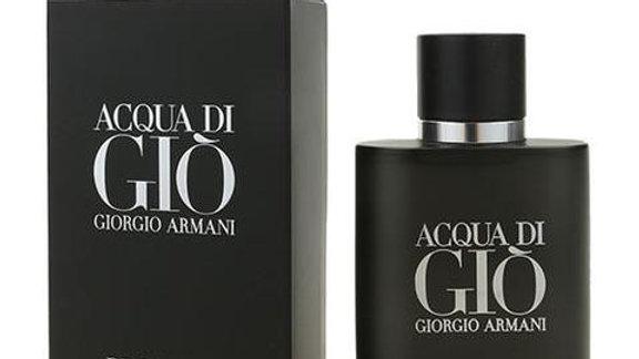 Acqua Di Gio Profumo for Men by Giorgio Armani EDP 4.2 OZ
