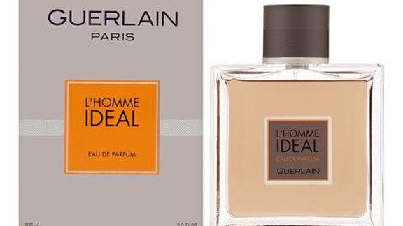 Guerlain L'Homme Ideal for Men EDP
