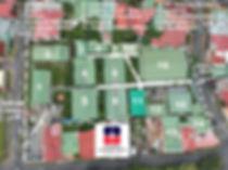 aerial photo of school top view (4).jpg