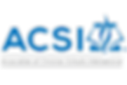 acsi_logotransparent.png