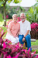 Gordon+Debbie-15.jpg