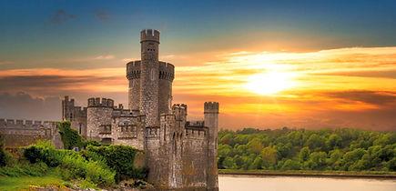 Blackrock Castle and observarory in Cork at sunset, Ireland_edited_edited.jpg