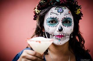 ODonnell_Mexico_SMA_Day_Dead_Eat_Peach_Travel-751.jpg