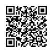 frame QR website.png