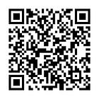 Line OA QR Code.png
