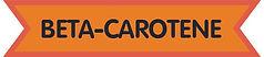 juicedr beta-carotene  betacarotene phytonutrients เบต้า-แคโรทีน เบต้าแคโรทีน สารพฤกษเคมี