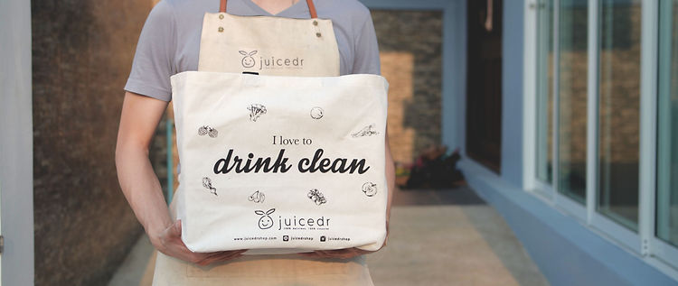 juicedr cold pressed juice bangkok delivery juice cleanse น้ำผลไม้สกัดเย็น ส่งถึงบ้าน คอร์สน้ำผลไม้ น้ำผลไม้ปั่น เพื่อสุขภาพ