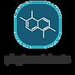 healthy juice phytonutrients สารพฤกษเคมี น้ำผลไม้ เพื่อสุขภาพ
