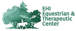 Green tree logo.jpg