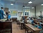 salle_de_classe_des_années_50.jpg