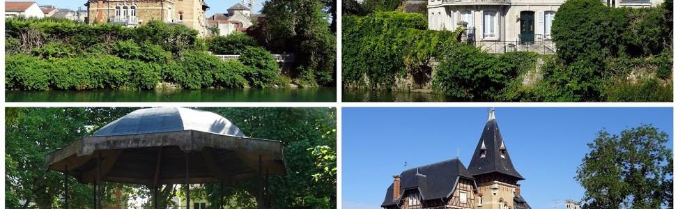 2019-07-30 Verdun (13).jpg