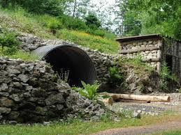 vallée Moreau.jpg