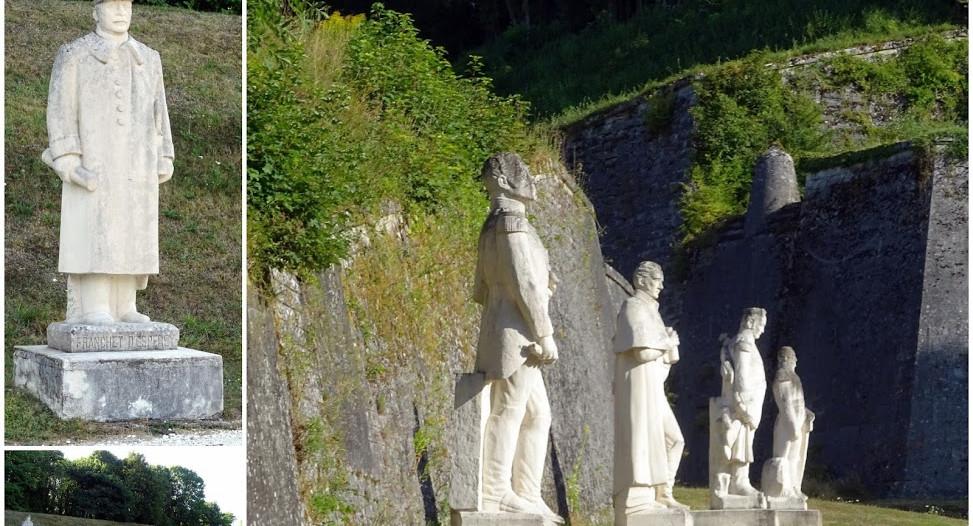 2019-07-30 Verdun (5).jpg
