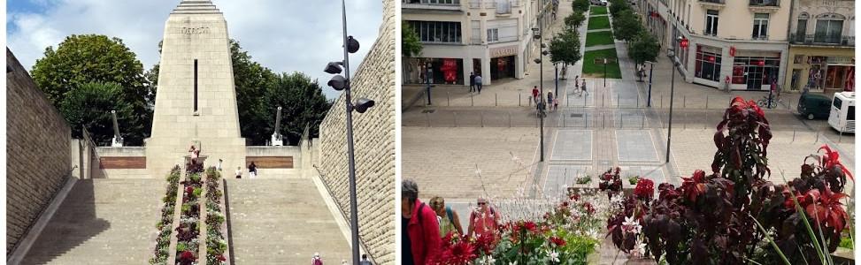2019-07-30 Verdun (21).jpg