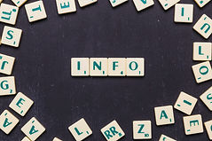 lettres-scrabble-informations-disposees-