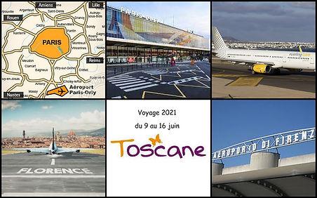 Toscane 1.jpg