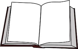 livre ouvert.png