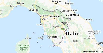 carte toscane.png