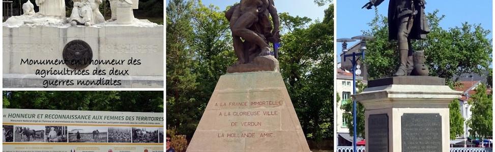 2019-07-30 Verdun (19).jpg