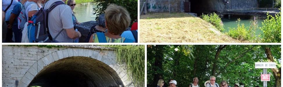 2019-07-30 Verdun (10).jpg