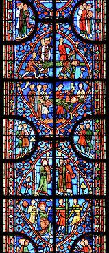 vitraux.jpg