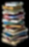 pile_de_livres-removebg-preview.png