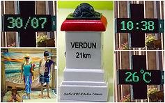 2019-07-30 Verdun (1).jpg