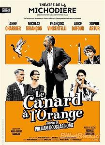 le_canard_à_l'orange.jpeg