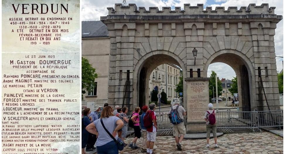 2019-07-30 Verdun (20).jpg