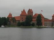 château_de_TRAKAI.jpg