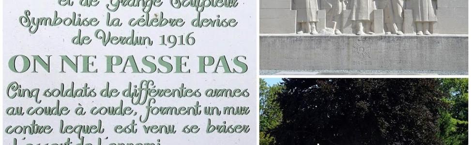 2019-07-30 Verdun (18).jpg