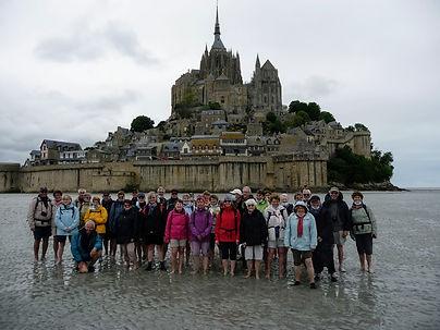 Baie du Mt st Michel 2.JPG