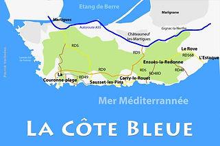 Carte-Côte-Bleue.jpg