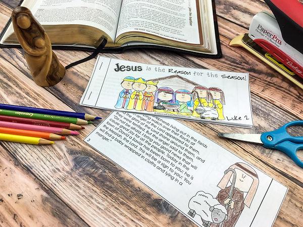 Nativity Booklet.JPEG