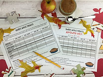 Fall theme Logic Puzzles_edited.jpg