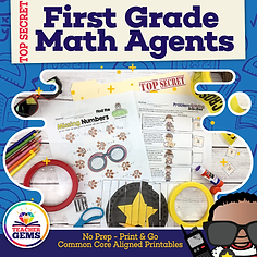 First-Grade-Math-Agents-Cover.png