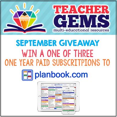 September Giveaway Planbook.png