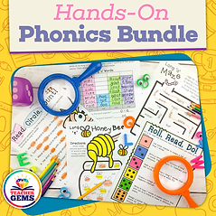 Phonics-Bundle-Cover.png