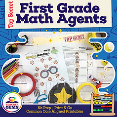 First-Grade-Math-Agents-Covers.png