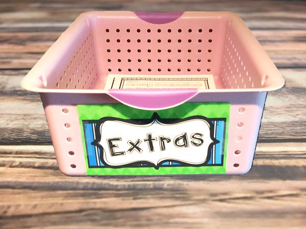 Extras Basket Label.png