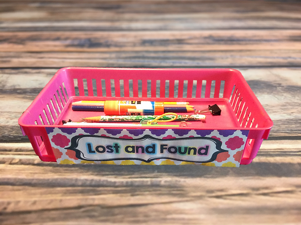 Lost and Found Label.png