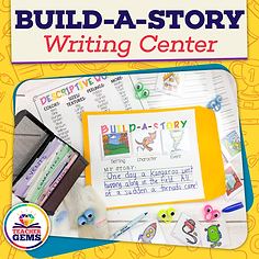Build-A-Story-NEW-COVER-Final.png