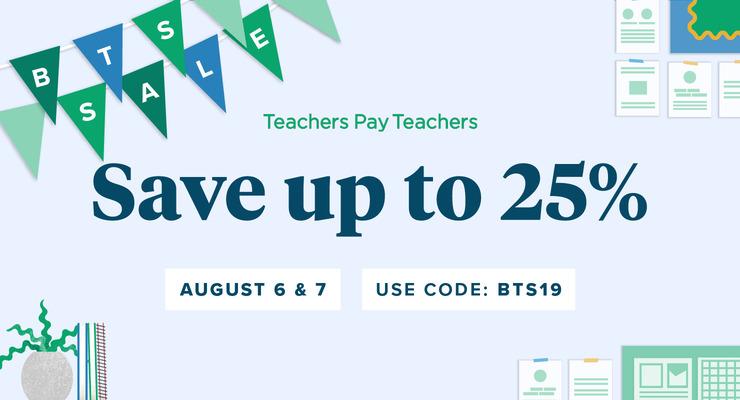 Websites For Elementary Students   Teacher Gems