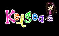 Kelsea Pal - no logo.png