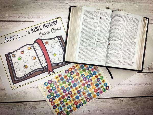 Bible Memory Sticker Chart.JPEG