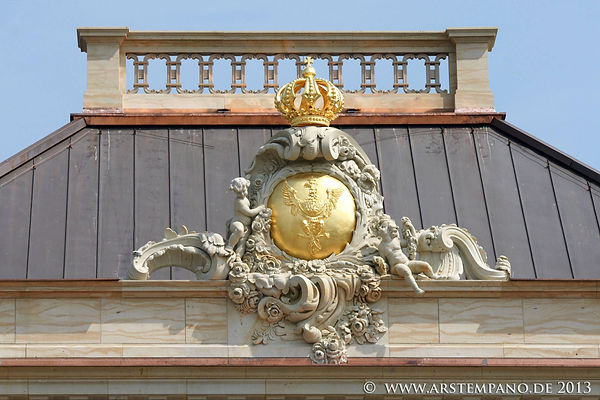 Landta Brandenburg